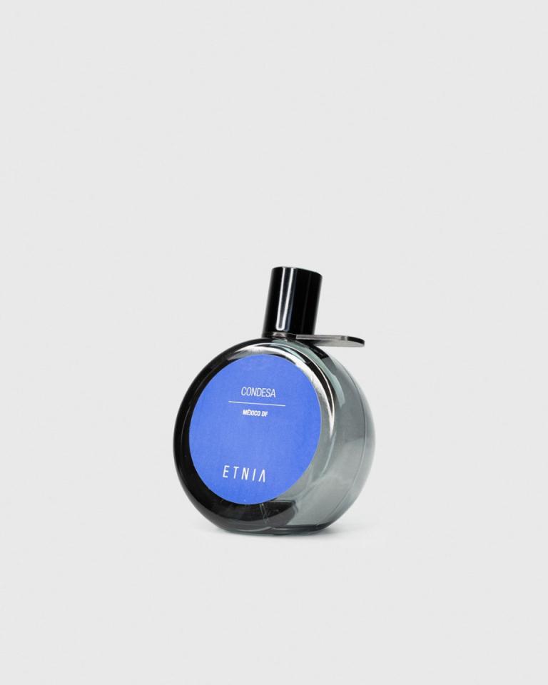 comprar perfumes online mexico
